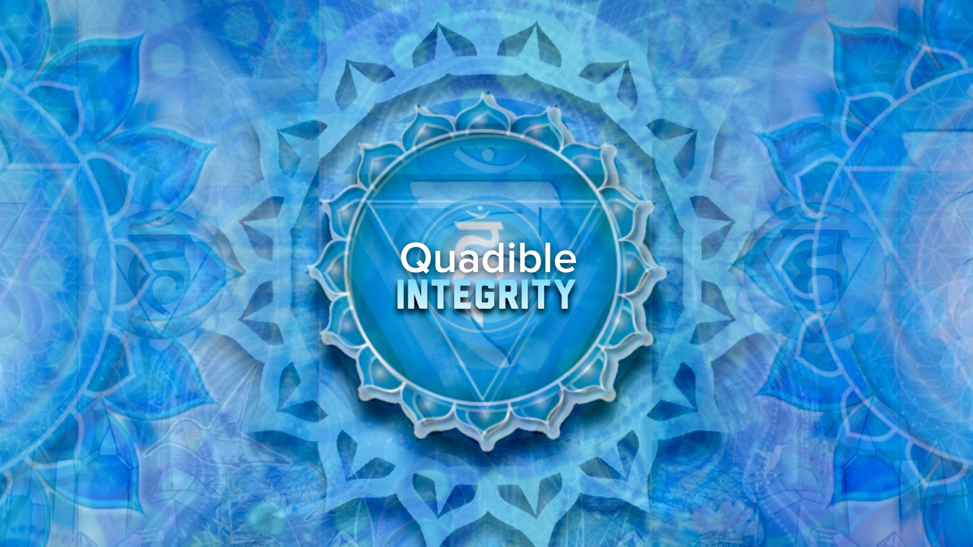 Quadible-Integrity---Throat-Chakra-Frequency-