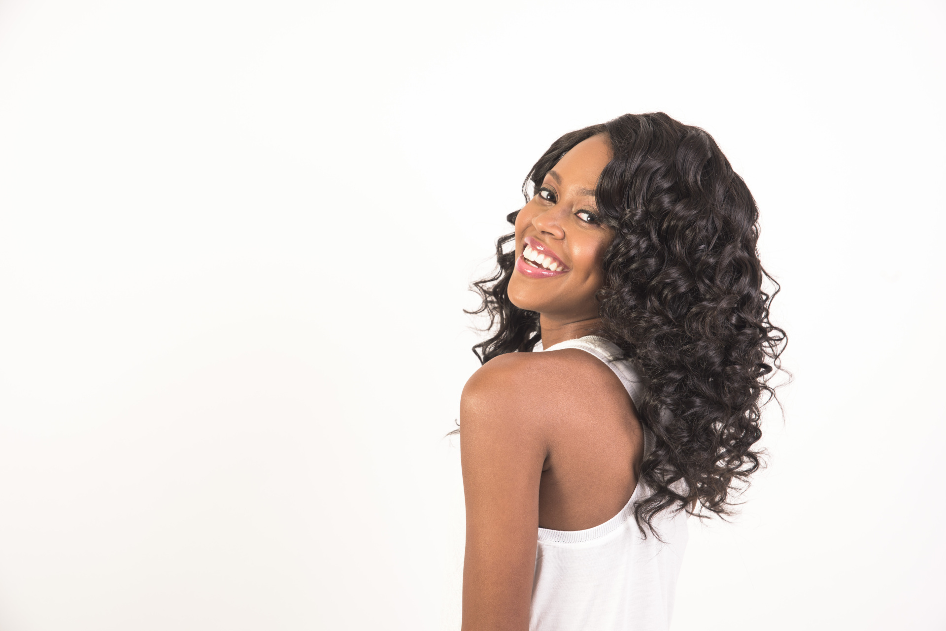 Kayla Gaskin Headshot - Extensions Suite