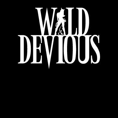 DJ Remix Wild and Devious