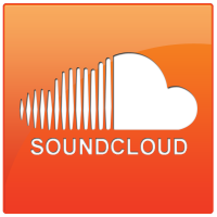 Soundcloud, dalestudio, surrey, recording studio