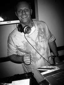 DJ John Dale