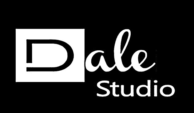 Recording studio DaleStudio Surrey