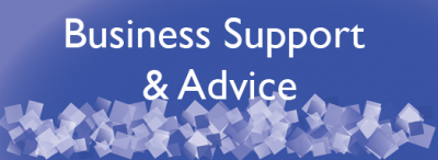 Get professional, website, email and telephone for your business regardless of your budget.