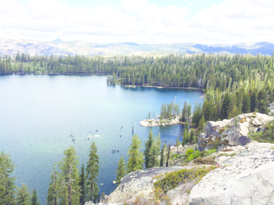BYLT to manage 3 lakes in Nevada County