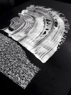 Vinyl Translation