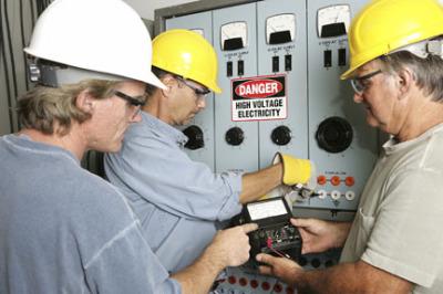 Asosiasi Profesionalis Elektrikal Indonesia