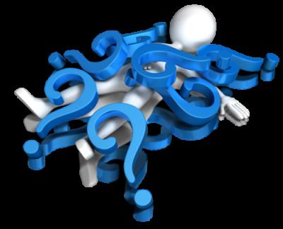 Sertifikasi dan Registrasi Usaha Jasa Konstruksi