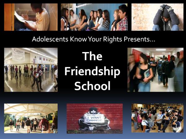 http://akyr.org/friendship-school