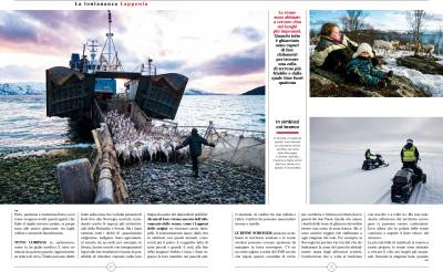 Sette Corriere Della Sera