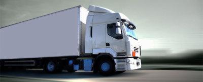 Cargo Barge & Trucking