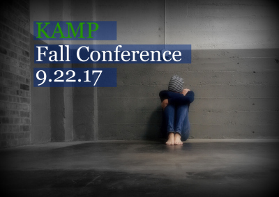 KAMP Annual Conference 2017