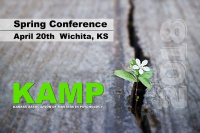KAMP Spring Conference 2018