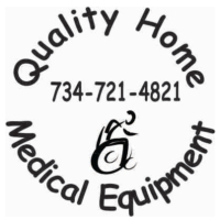 Quality Home Medical Equpiment