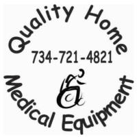 Quality Home Medical Equpiment