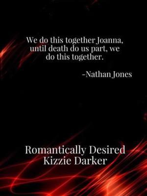 Romantically Desired