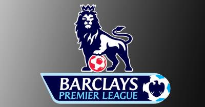 Our Premier League Predictions