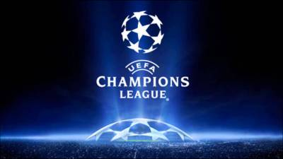 Predicting the Champions League (as tough as it is)