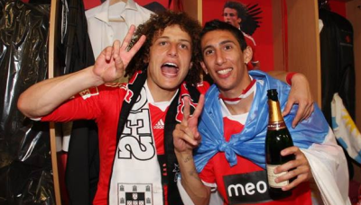 Special: What if Benfica didn't sell...