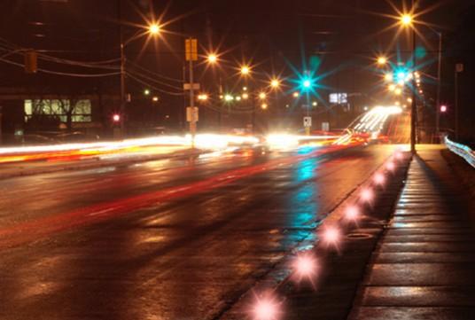 filepicker-clrk2v4zRRWNJvcz7JEq_NY_Street_Lights