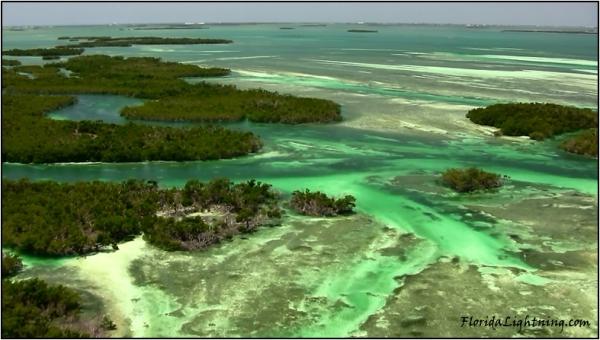 Florida_Keys_Flats_Backcountry
