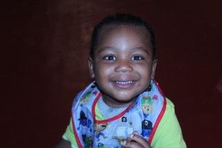 Troy  Jr.