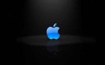Apple Invite 9/9