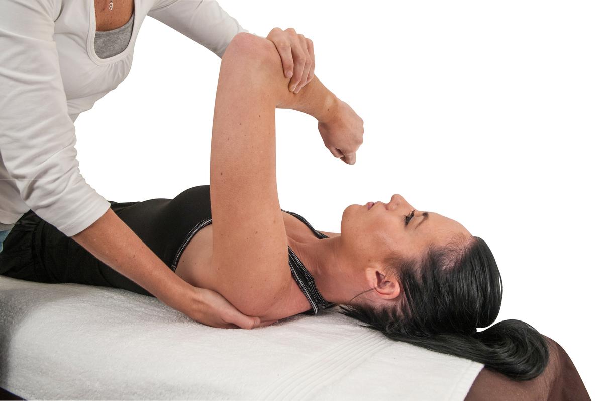"""<img alt=""""Muscle Energy Technique"""">"""