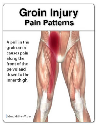 """<img alt=""""groin pain"""">"""