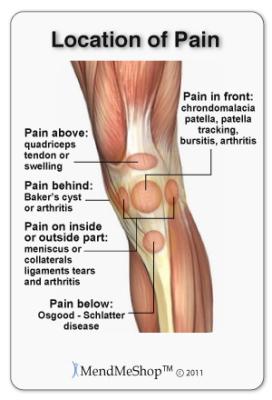 """<img alt=""""knee pain"""">"""