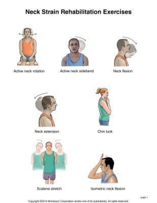 """<img alt=""""neck strain exercise"""">"""