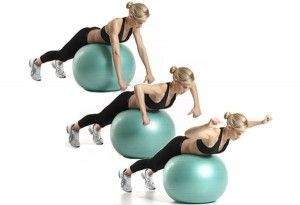 """<img alt=""""fitness ball"""">"""