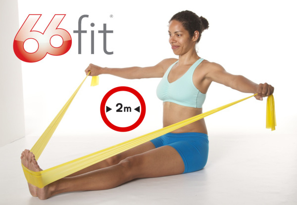 "<img alt=""66Fit Exercise Bands"">"