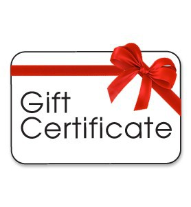 "<img alt=""gift certificate Myotherapy Remedial Massage"">"
