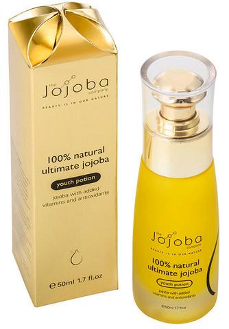 "<img alt=""The Jojoba Company "">"