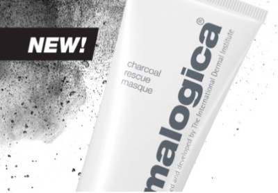 Dermalogica Charcoal Rescue Masque at My Pure Indulgence - Call Us On 08 9591 1100