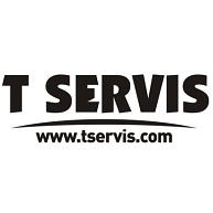 T SERVIS