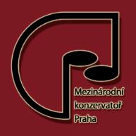 Mezinárodní konzervatoř Praha