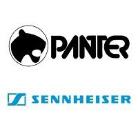PANTER, Sennheiser