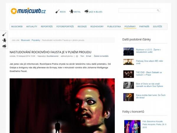 musicweb.cz