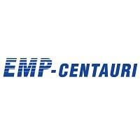 EMP-Centauri