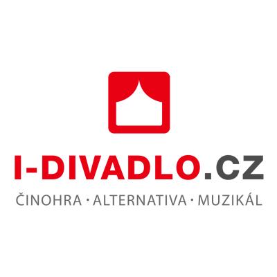 I-DIVADLO.CZ