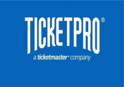 Ticketpro