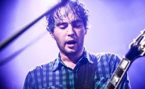 Daniel Franc - kytara
