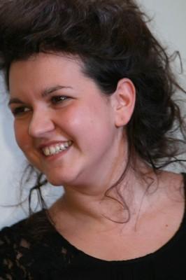 Aida Mujačić