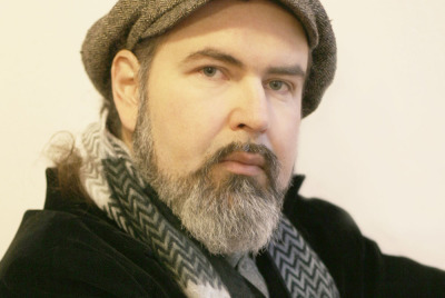 Petr Opava