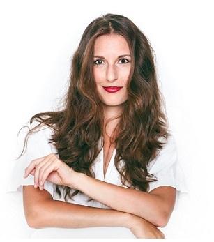 Kamila Valová