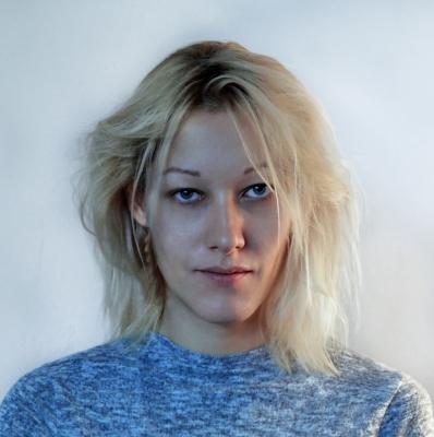Tereza Doležalová