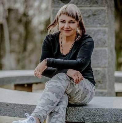 Jana Hemelíková