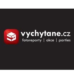 vychytane.cz
