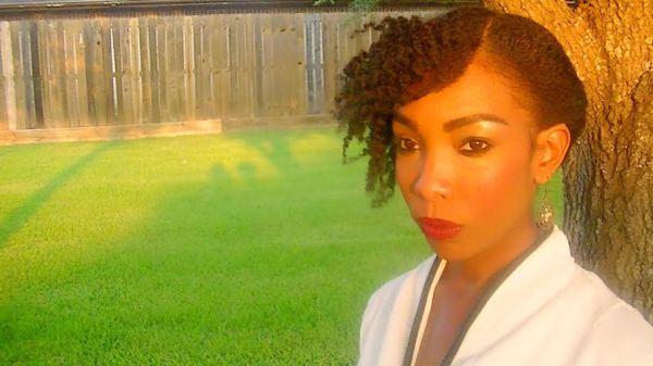 Edwena White's Natural Journey